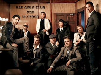 stories/2003/images/BGC_banner_2_re-size.jpg
