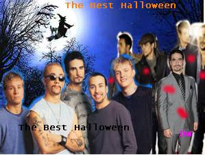 stories/2114/images/BSBhalloween1bsbbesthalloweenfuturebsbfinal.JPG